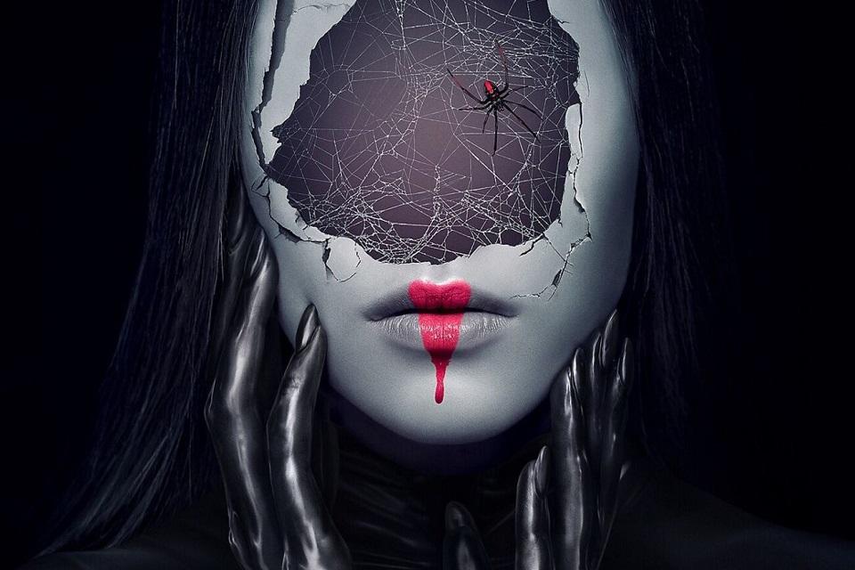 American Horror Stories: spin-off ganha teaser arrepiante; veja!