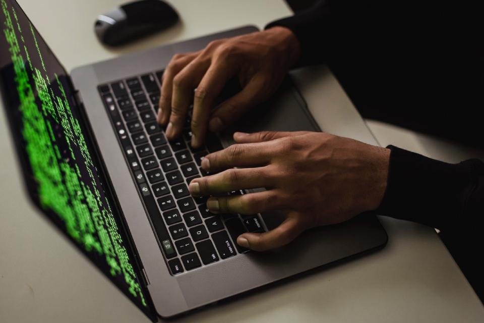 Empresas vítimas de ransomware voltam a ser alvo de invasões