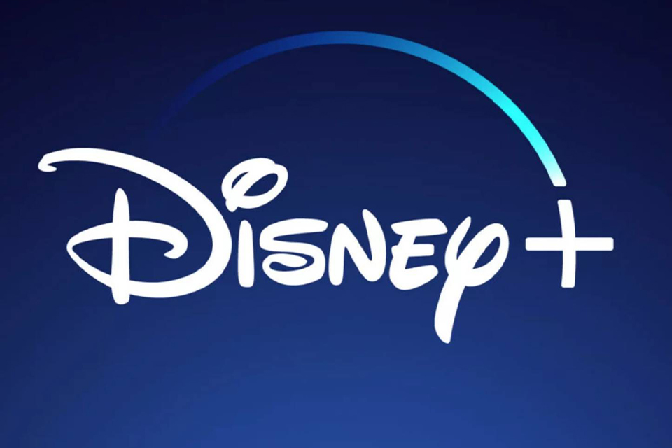 Disney+: séries originais serão lançadas nas quartas-feiras