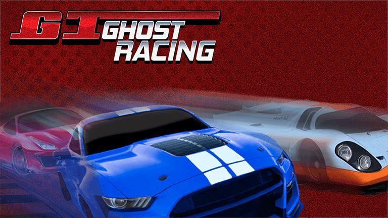 Imagem de Os 6 melhores jogos de corrida de carros