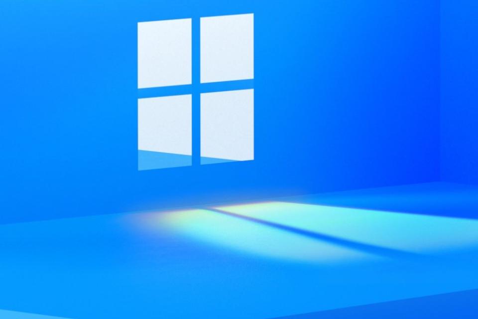 Windows 11 SE: sistema pode ter versão simplificada para empresas