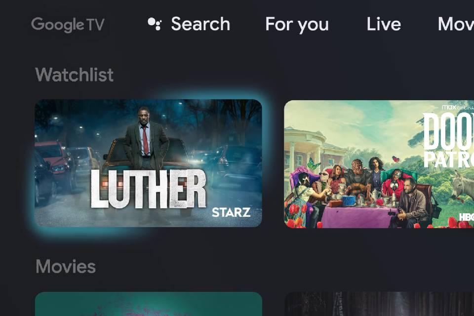 TCL lançará smart TVs com Google TV em até 2 meses, diz executivo