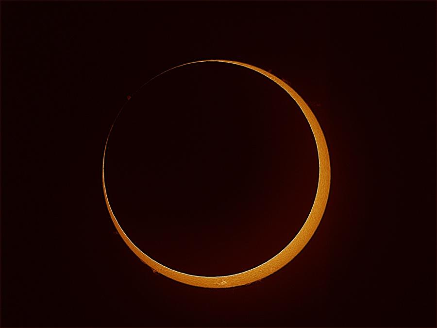 5 curiosidades astronômicas da semana #AstroMiniBR [18/06]