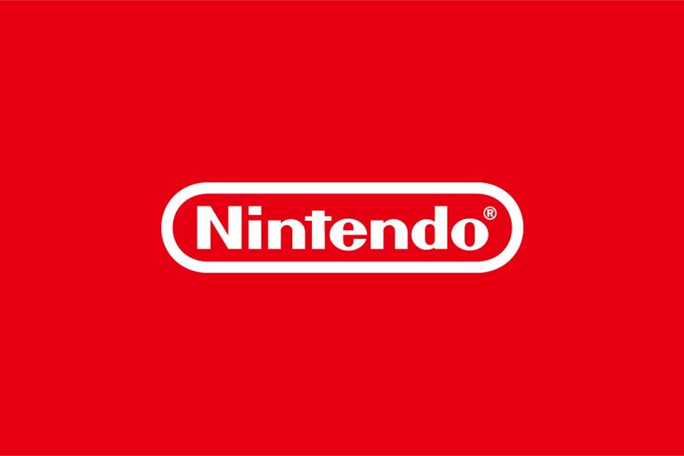 Ações da Nintendo caem 6% após Direct da E3 2021
