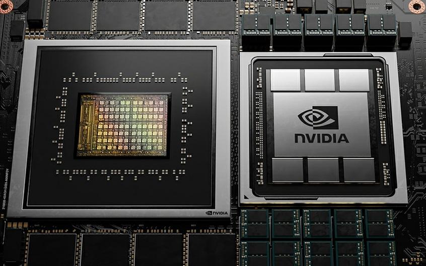 Nvidia pode perder prazo para finalizar aquisição da ARM
