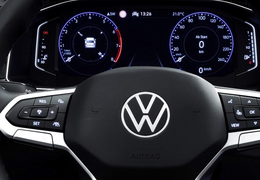 Dados de clientes da Volkswagen e Audi são vendidos em fórum
