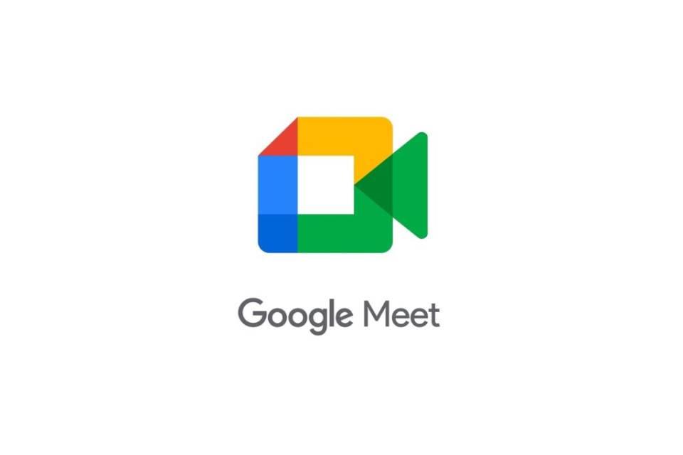 Google Meet lança novidades para recurso 'Levantar a mão'