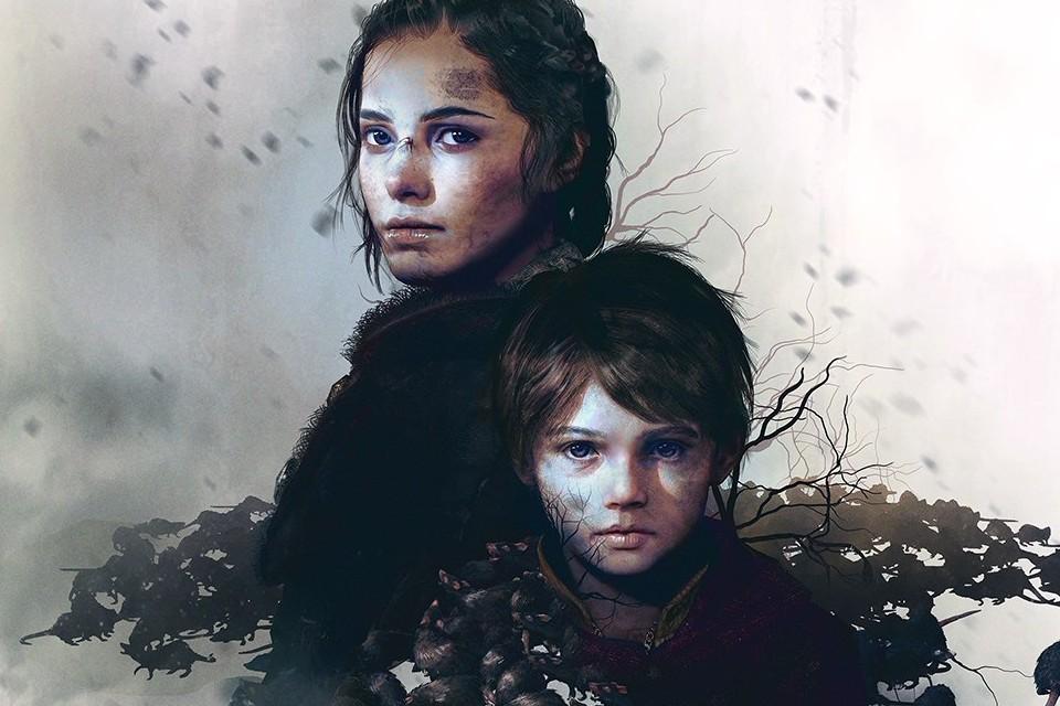 A Plague Tale: Innocence chega com melhorias na nova geração