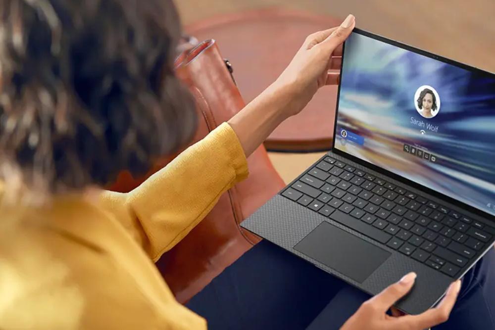 Novo Dell XPS 13: um notebook premium para todos os momentos