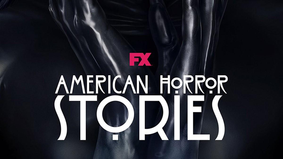 American Horror Stories: novo pôster da série faz ligação com Murder House