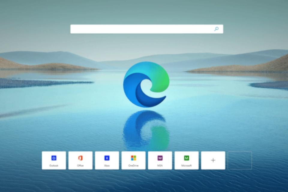 Microsoft Edge ganha compartilhamento de guias entre dispositivos