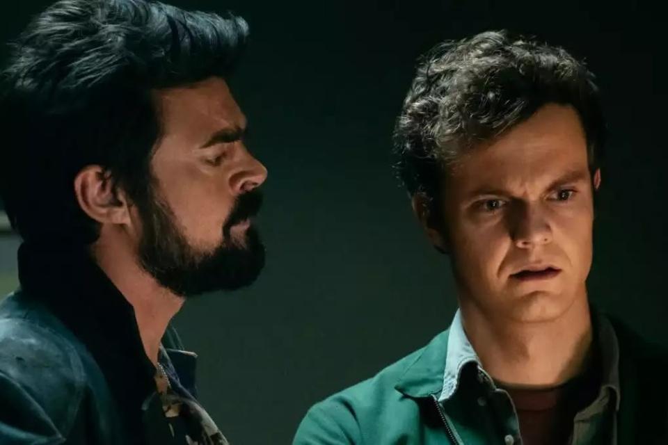 The Boys: 3ª temporada tem 'spoiler' vazado pela própria produção
