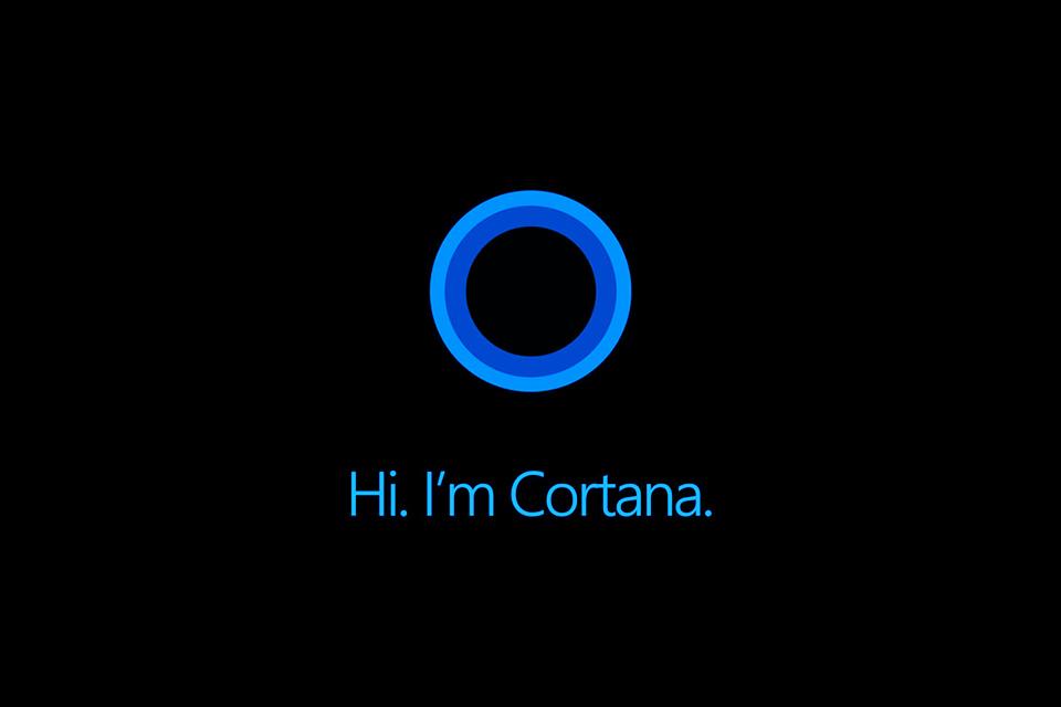 Windows 11: Cortana não estará mais presente na inicialização