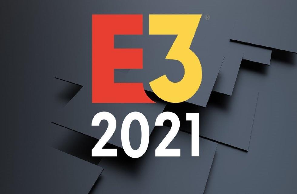 Coluna – Estaria a E3 com os dias contados?