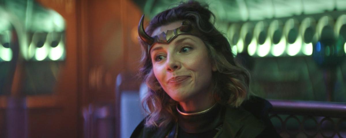 Sylvie Lushton: conheça o personagem de Loki e seu papel na Marvel | Minha Série