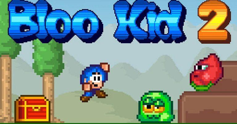 Imagem de 10 melhores jogos de plataforma para se divertir agora mesmo