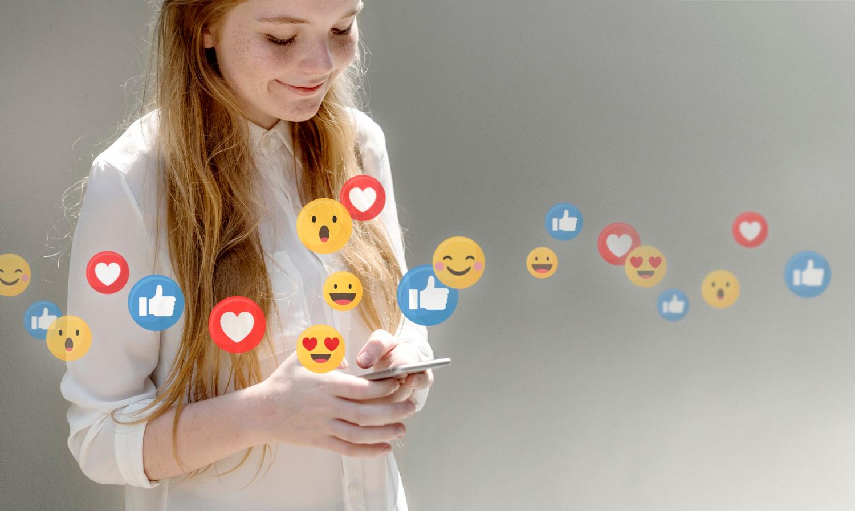 Análise traz detalhes a respeito do consumo de apps.