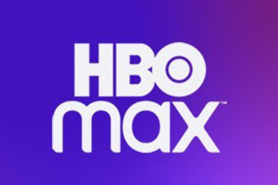 HBO Max: streaming conseguirá competir com outros serviços, diz diretor