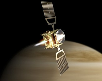 Venus will be the target of exploratory missions to find out more about its formation and composition