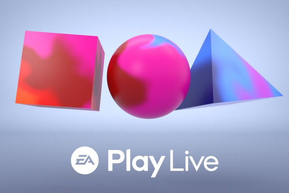 EA realizará diversos painéis próprios antes do EA Play 2021