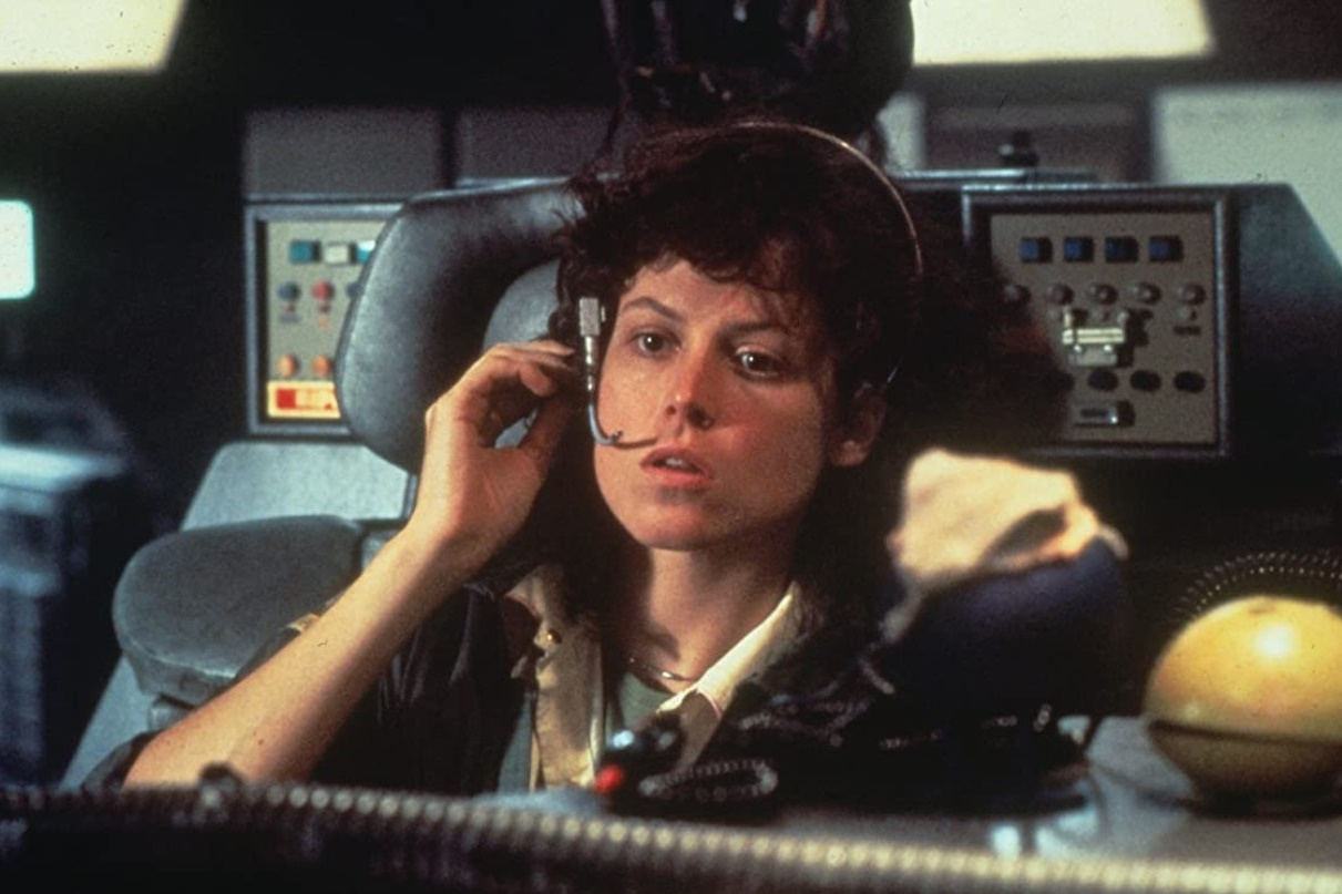 Alien: série não terá Ripley e falará sobre desigualdade