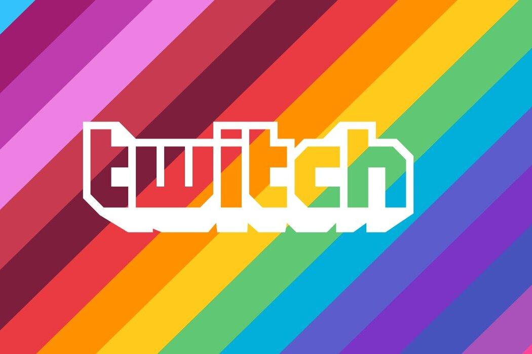 Stream queens: 5 drag queens streamers para você seguir