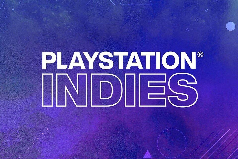 Desenvolvedores indie estão insatisfeitos com políticas da Sony