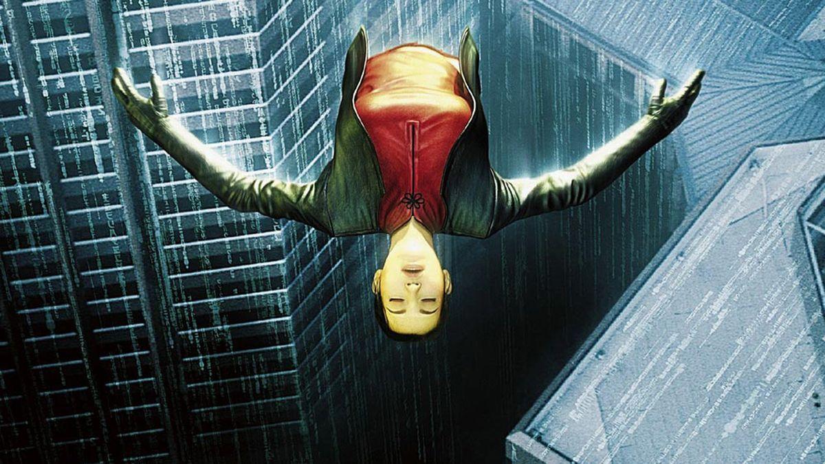 Os curtas complementam a história principal (Fonte: Warner Bros. Pictures/Reprodução)