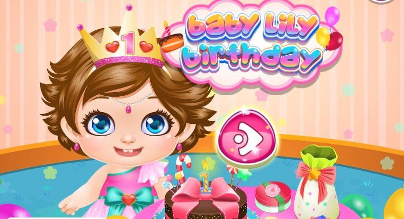 Imagem de 7 Jogos de fazer bolos para você se sentir em uma confeiteira