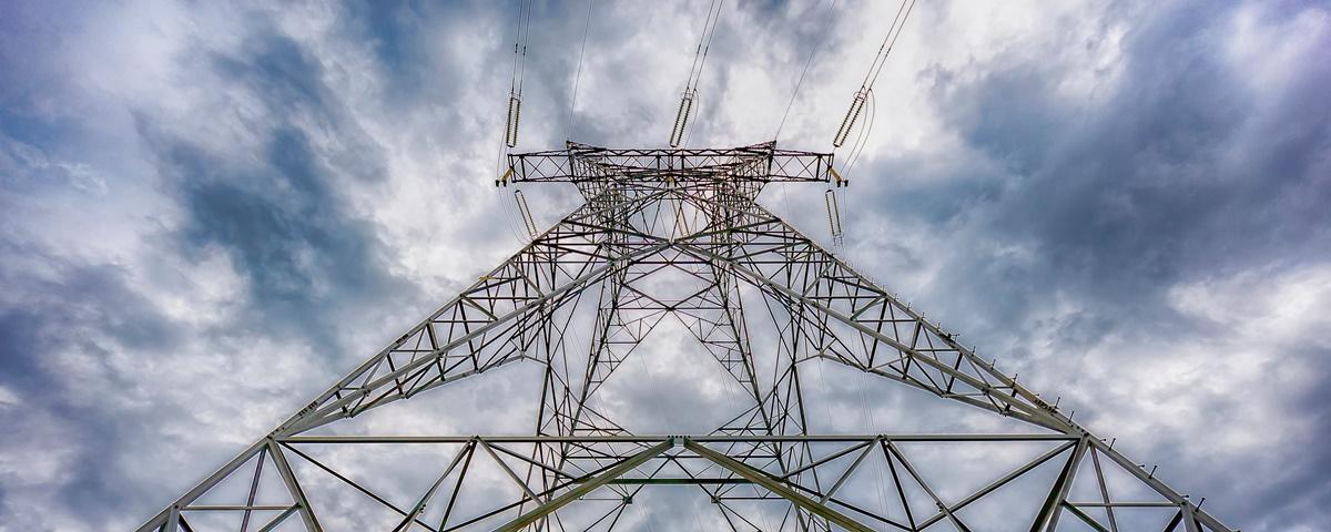Imagem de: Ataques hackers ao setor de energia podem ser 'desastrosos'
