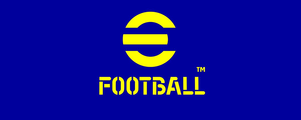 Imagem de: PES agora se chama eFootball, muda de engine e será gratuito