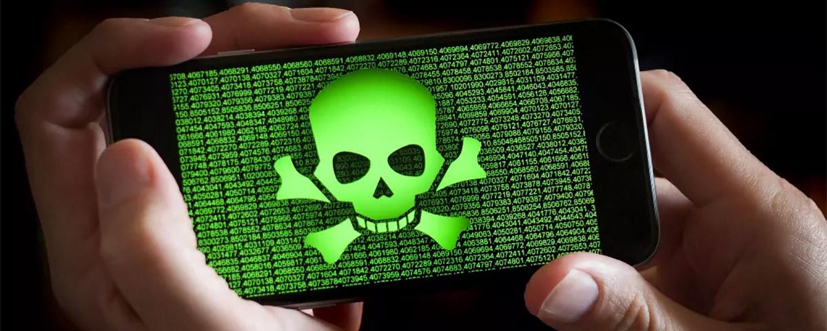 Imagem de: Vírus Coringa volta ao Google Play e ameaça milhões de dispositivos