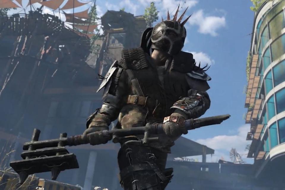 Dying Light 2: lista traz 9 novidades e aprimoramentos do game