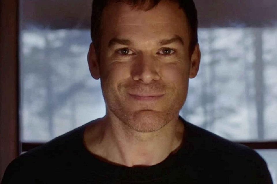 Dexter: revival da série foi inspirado por final polêmico, diz ator