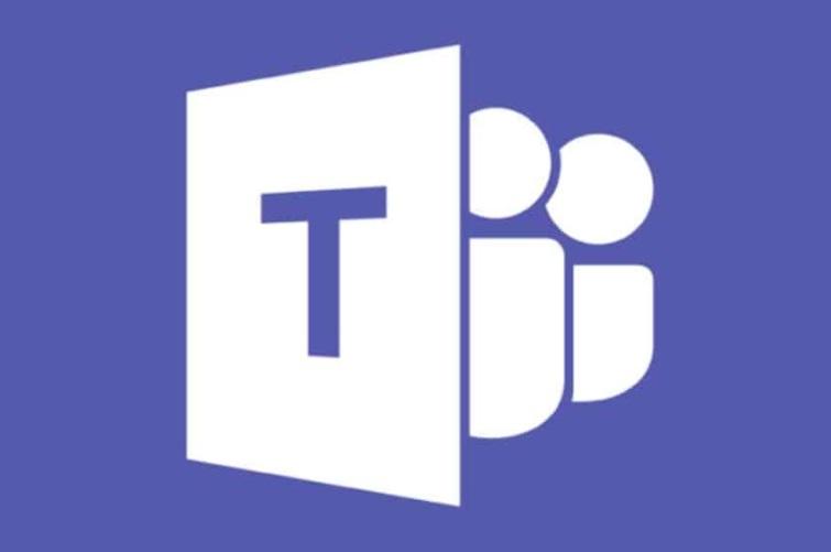 Em alta, Microsoft Teams chega a 250 milhões de usuários