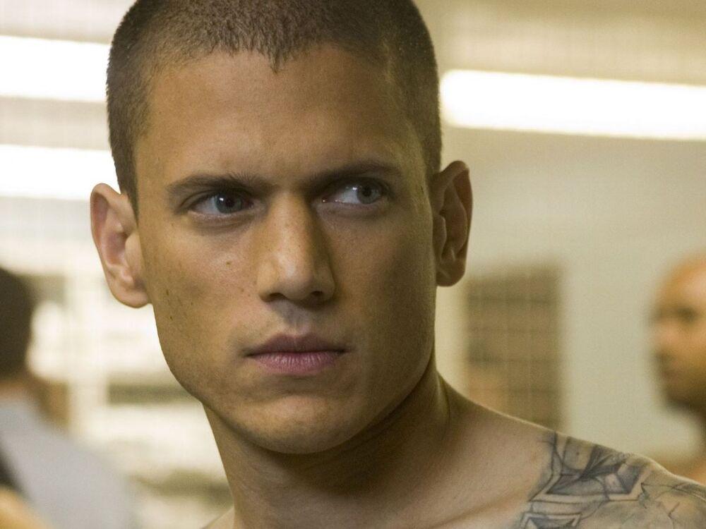 Prison Break: Wentworth Miller revela ter autismo