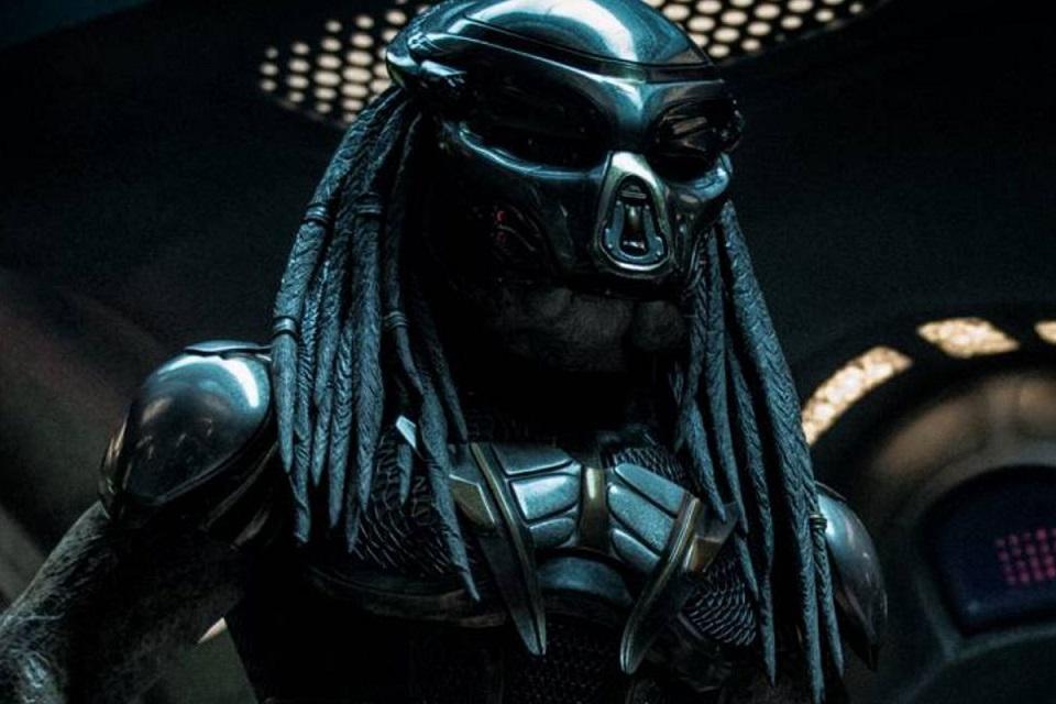 Predador: novo filme tem detalhes revelados; confira o título!