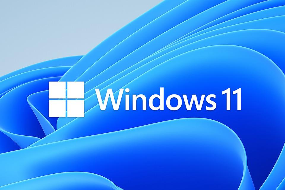 Windows 11: atualização traz melhorias para a Microsoft Store