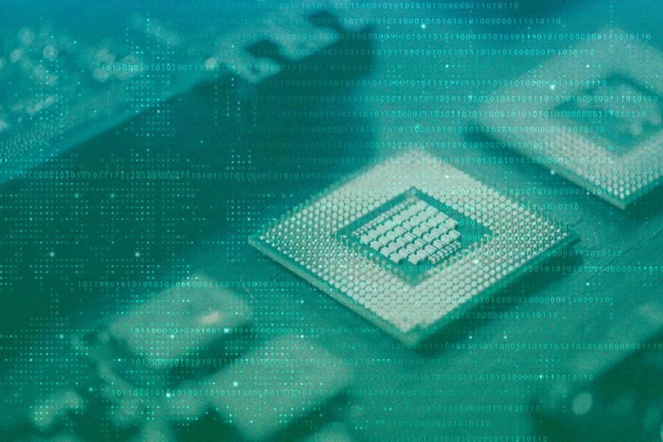 TSMC 'desbanca' Intel e promete chips de 2 nm para 2023
