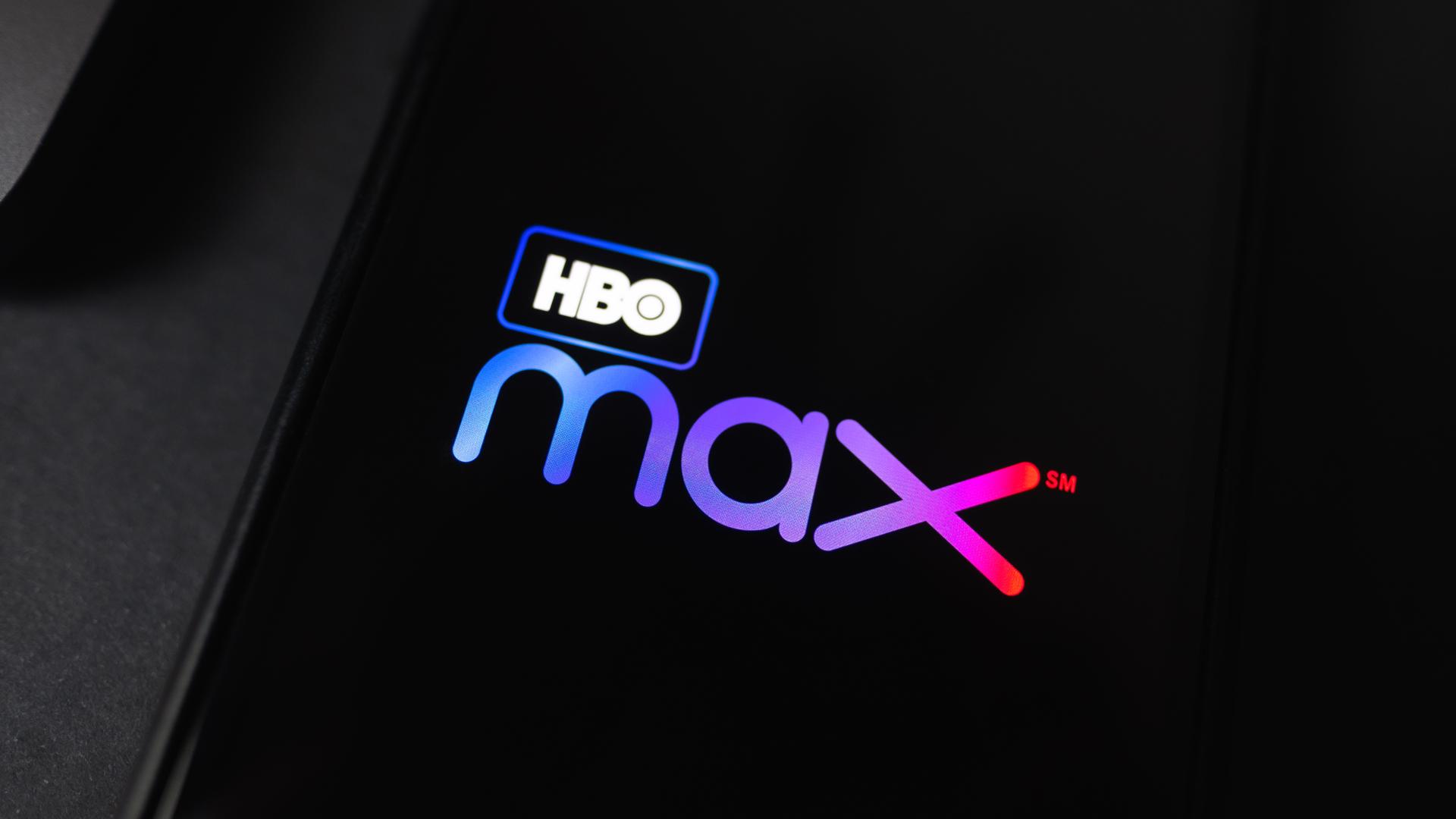 HBO Max: assinatura com desconto de 50% acaba neste sábado (31)
