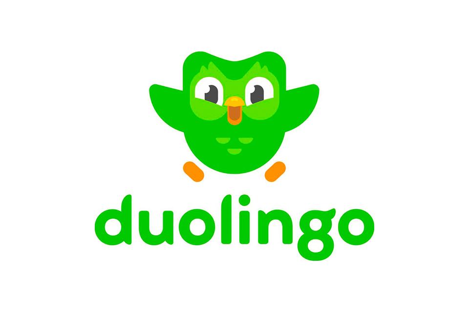 Duolingo chega na bolsa de valores avaliado em US$ 6,5 bilhões