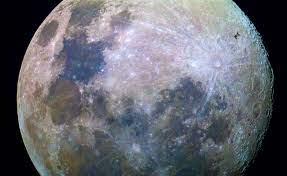 5 curiosidades astronômicas da semana #AstroMiniBR [30/07]