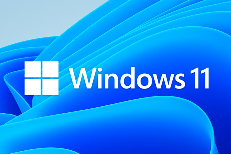 Windows 11: nova build está disponível em beta aberto