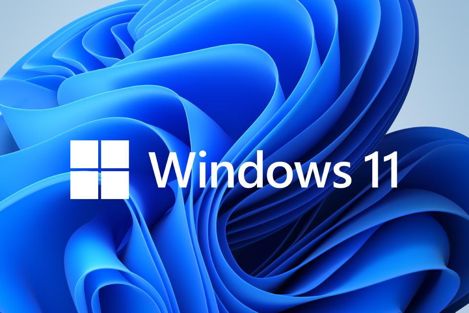 Windows 11: conheça atalhos úteis do sistema