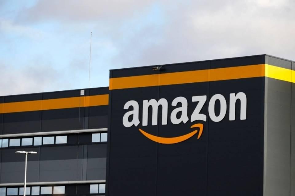 União Europeia impõe multa recorde à Amazon: 746 milhões de euros