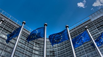 European Union released decision on Friday (30).