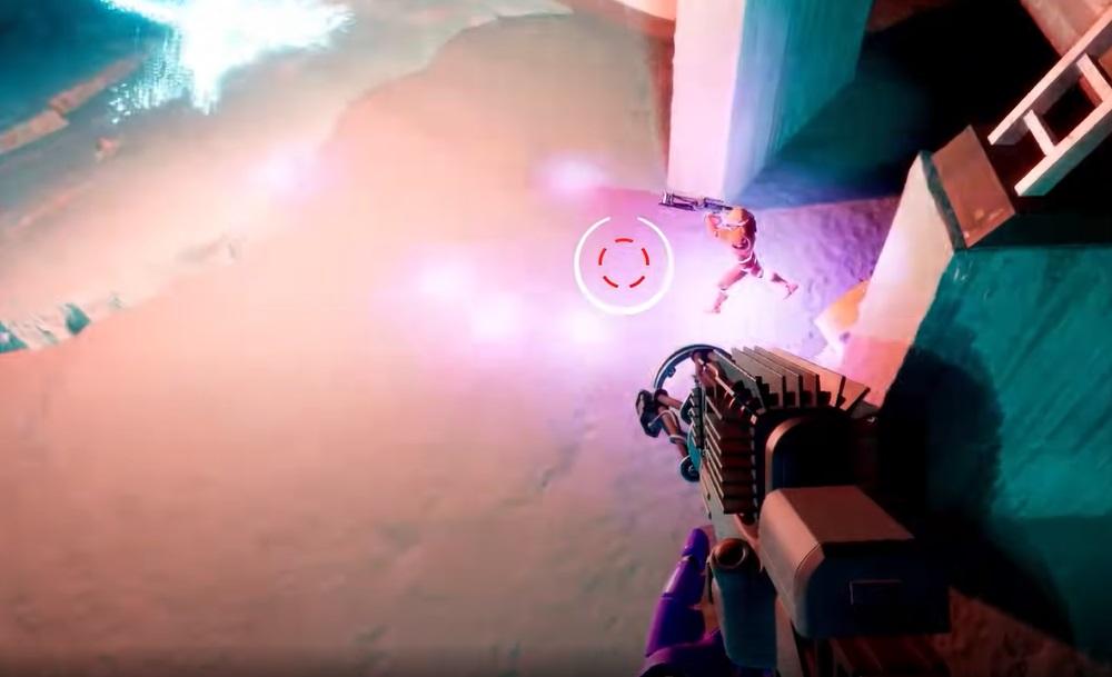 Valve se defende de processo por ações anticompetitivas no Steam