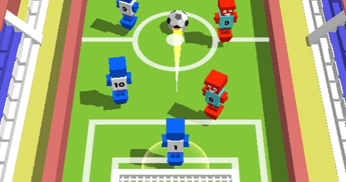 Imagem de 5 jogos estilo friv para você jogar online e se divertir