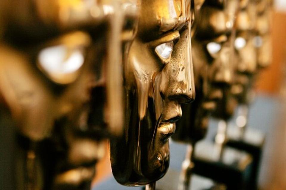 A busca pela 'Oscar dos jogos eletrônicos' [Coluna]