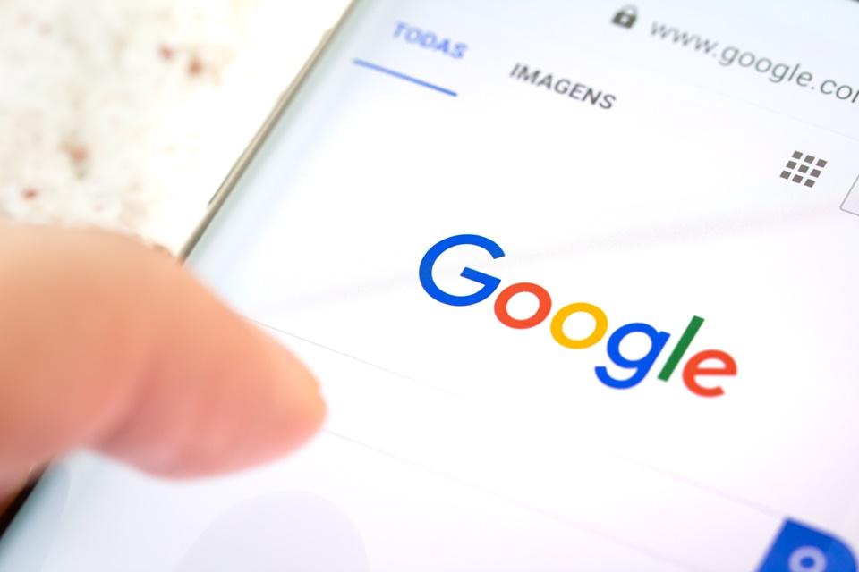 Google abre inscrições de programa de estágio para estudantes negros